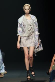 SHIROMA 2012SSコレクション 画像44/63