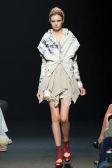 SHIROMA 2012SSコレクション 画像58/63
