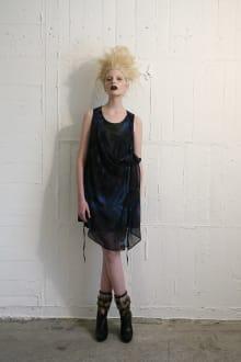 SHIROMA 2013-14AW 東京コレクション 画像12/24