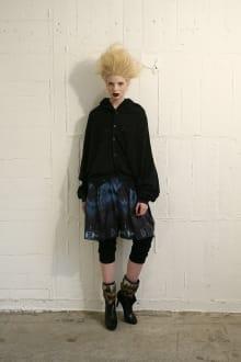 SHIROMA 2013-14AW 東京コレクション 画像23/24