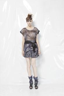 SHIROMA 2014SS 東京コレクション 画像17/26