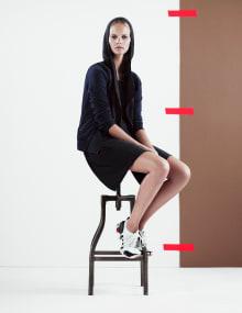 adidas SLVR 2013SSコレクション 画像9/25