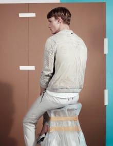 adidas SLVR 2013SSコレクション 画像16/25