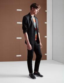 adidas SLVR 2013SSコレクション 画像21/25
