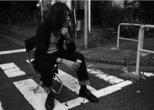 TAKAHIROMIYASHITATheSoloIst. 2013SS 東京コレクション 画像6/46