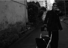 TAKAHIROMIYASHITATheSoloIst. 2013SS 東京コレクション 画像7/46