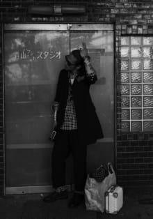 TAKAHIROMIYASHITATheSoloIst. 2013SS 東京コレクション 画像20/46