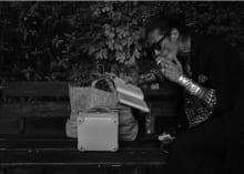 TAKAHIROMIYASHITATheSoloIst. 2013SS 東京コレクション 画像24/46