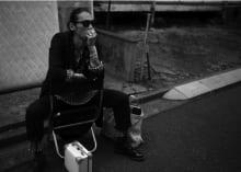 TAKAHIROMIYASHITATheSoloIst. 2013SS 東京コレクション 画像30/46