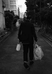 TAKAHIROMIYASHITATheSoloIst. 2013SS 東京コレクション 画像39/46