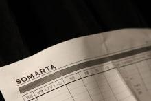 SOMARTA 2012-13AWコレクション 画像2/261