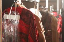 SOMARTA 2012-13AWコレクション 画像13/261