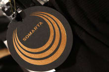 SOMARTA 2012-13AWコレクション 画像15/261