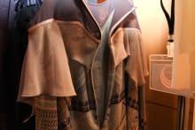 SOMARTA 2012SSコレクション 画像112/267