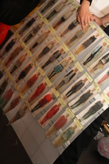 SOMARTA 2012SSコレクション 画像120/267