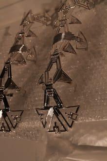SOMARTA 2012SSコレクション 画像123/267