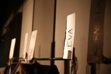 SOMARTA 2014-15AW 東京コレクション 画像7/36
