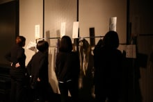 SOMARTA 2014-15AW 東京コレクション 画像18/36
