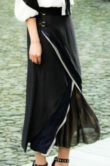 SOMARTA 2014SS 東京コレクション 画像10/73