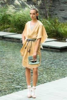 SOMARTA 2014SS 東京コレクション 画像14/73
