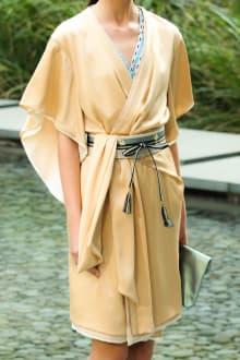 SOMARTA 2014SS 東京コレクション 画像16/73