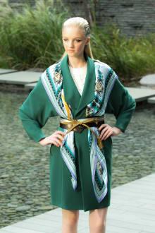 SOMARTA 2014SS 東京コレクション 画像21/73