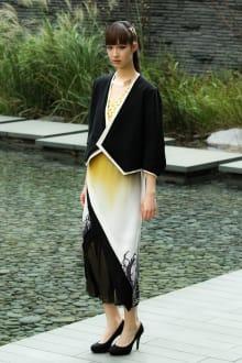 SOMARTA 2014SS 東京コレクション 画像58/73