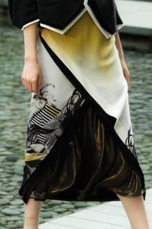 SOMARTA 2014SS 東京コレクション 画像60/73