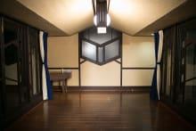 SOMARTA 2013-14AW 東京コレクション 画像50/148