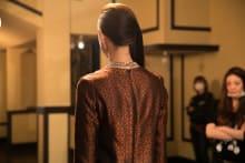 SOMARTA 2013-14AW 東京コレクション 画像117/148