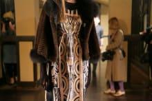 SOMARTA 2013-14AW 東京コレクション 画像125/148