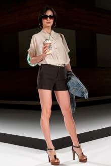 My Style, My Frappuccino® -Starbucks Summer Collection 2012- 2012SSコレクション 画像11/33