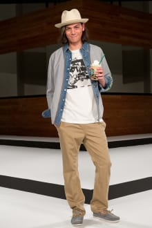 My Style, My Frappuccino® -Starbucks Summer Collection 2012- 2012SSコレクション 画像15/33