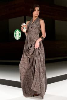 My Style, My Frappuccino® -Starbucks Summer Collection 2012- 2012SSコレクション 画像21/33