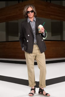 My Style, My Frappuccino® -Starbucks Summer Collection 2012- 2012SSコレクション 画像25/33