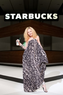 My Style, My Frappuccino® -Starbucks Summer Collection 2012- 2012SSコレクション 画像31/33