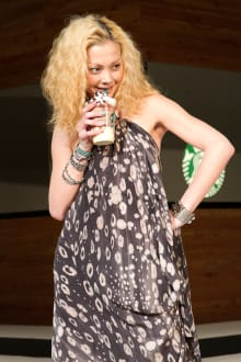 My Style, My Frappuccino® -Starbucks Summer Collection 2012- 2012SSコレクション 画像33/33