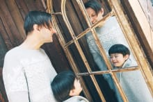 STOF 2014-15AW 東京コレクション 画像4/79
