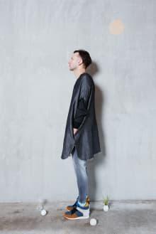 STOF 2014-15AW 東京コレクション 画像29/79