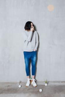STOF 2014-15AW 東京コレクション 画像34/79