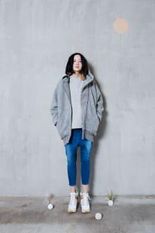 STOF 2014-15AW 東京コレクション 画像35/79