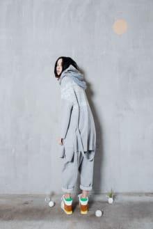 STOF 2014-15AW 東京コレクション 画像37/79