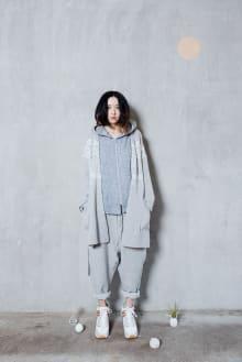 STOF 2014-15AW 東京コレクション 画像38/79