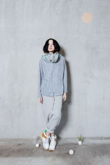 STOF 2014-15AW 東京コレクション 画像39/79
