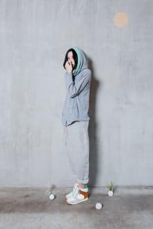 STOF 2014-15AW 東京コレクション 画像40/79