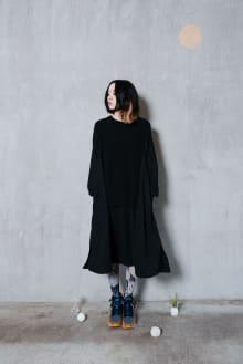 STOF 2014-15AW 東京コレクション 画像43/79