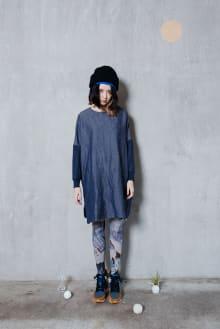 STOF 2014-15AW 東京コレクション 画像44/79