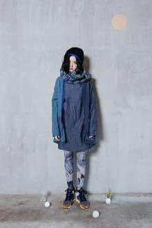 STOF 2014-15AW 東京コレクション 画像45/79