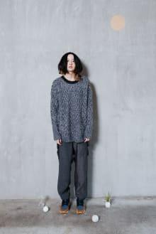STOF 2014-15AW 東京コレクション 画像50/79