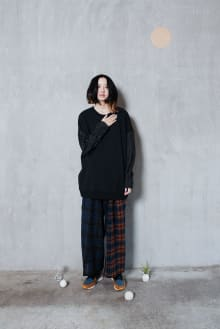 STOF 2014-15AW 東京コレクション 画像53/79
